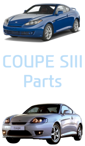 COUPE SIDE
